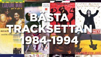 Permalänk till:Bästa Tracksettan 1984-1994 – Kalender 2018