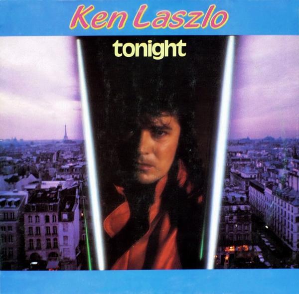 - 31 - Ken Laszlo