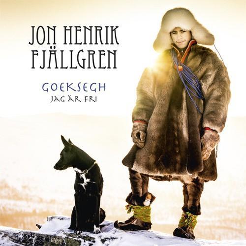 4 goeksegh_-_jag_ar_fri-31812042-frntl