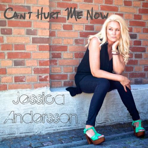 5 JessicaAndersson_single