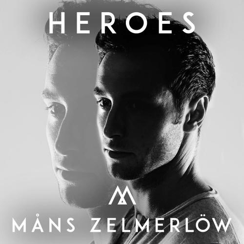 6 Måns-Zelmerlöw-Heroes-2015-1500x1500