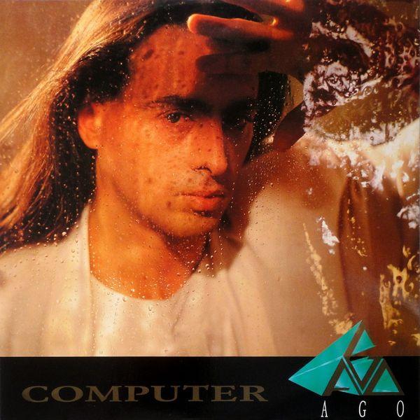 - 69 - Ago - Computer