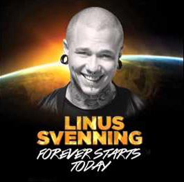 7-Linus-Svenning