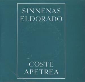 Coste Apetrea - Sinnenas Eldorado