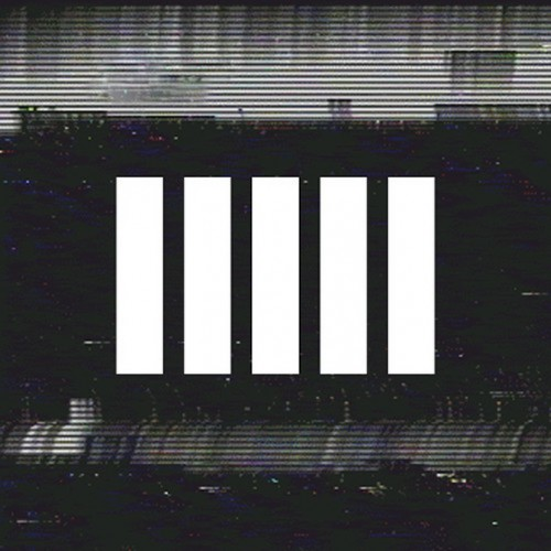 IIIII-Lines-People