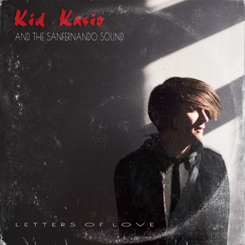 Kid-Kasio-The-Sanfernando-