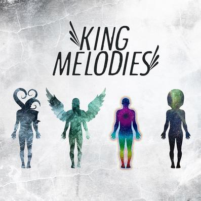 KingMelodies