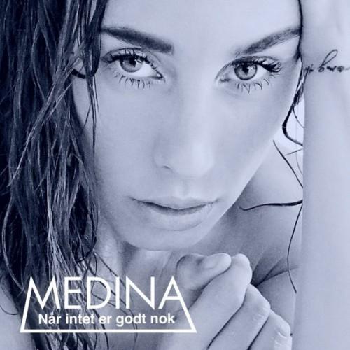 MedinaNIEGN-e1415631329201