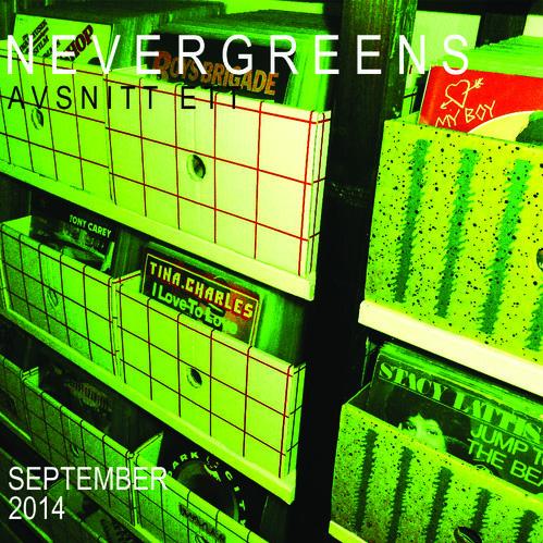 Nevergreens001