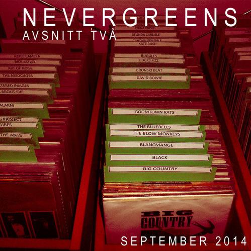 Nevergreens002