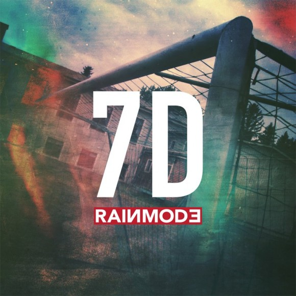 Rainmode-7D-e1408703529332
