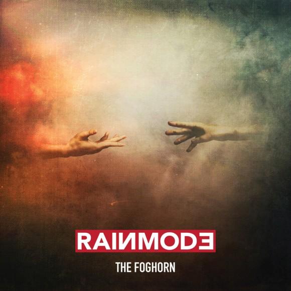 Rainmode_-_The_Foghorn-e1389890128770