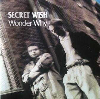Secret Wish+