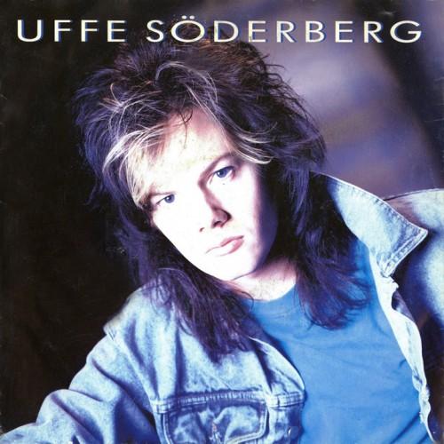 UffeSoderberg