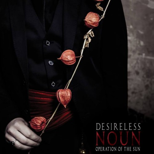 desireless_noun