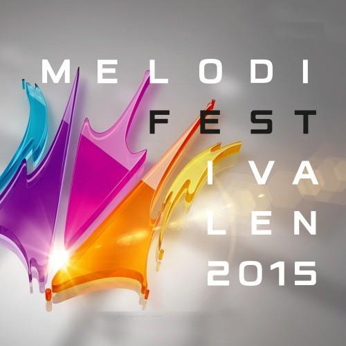 melodifestivalen_2015_2cd-31775495-frntl